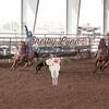 DAVIS WATTS & GRANT SCHNEIDER-WSTR-RT-#11-SA-119