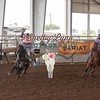 BRADLEY JACKSON & DeMON WARDC-WSTR-RT-#11-SA-239
