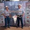 JACE ROTHLISBERGER & BILLY BEYER-WSTR-RT-AWARDS-SA- (3)
