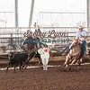 CALVIN BLASCHKE & COREY BADER-WSTR-RT-#12-SA-85