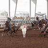 DANNY JORDAN & COREY BADER-WSTR-RT-#12-SA-171
