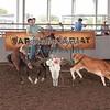 ERIC GUEVARA & BRADLEY JORDAN-WSTR-RT-#12-SA-432