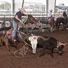 DANNY JORDAN & COREY BADER-WSTR-RT-#12-SA-439