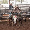 CALVIN BLASCHKE & COREY BADER-WSTR-RT-#12-SA-397