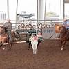 AJ ALVARADO & KEVIN POTEETE-WSTR-RT #12-SA- (96)