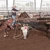 CALVIN BLASCHKE & COREY BADER-WSTR-RT-#12-SA-86