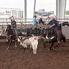 DANNY JORDAN & COREY BADER-WSTR-RT-#12-SA-338