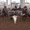 DANNY JORDAN & COREY BADER-WSTR-RT-#12-SA-438