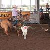 DANNY JORDAN & KENT NIXON-WSTR-RT-#12-SA-394