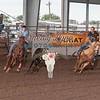 DAVIDS ALVARADO & LAMAR VILLARREAL-WSTR-RT-#7-SN-44