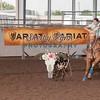 CLARISSA VILLARREAL & CARLY SWAIM-WSTR-RT-#7-SN-323
