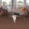 CLAYTON CHAPA & BERTIE RUIZ-WSTR-RT-#8-SA-283