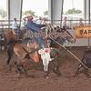 JODY STONE & LEGS STEVENSON-WSTR-RT-#8-SA-155