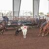 JODY STONE & LEGS STEVENSON-WSTR-RT-#8-SA-154