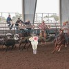 JODY STONE & LEGS STEVENSON-WSTR-RT-#8-SA-340