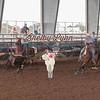 CLAYTON CHAPA & BERTIE RUIZ-WSTR-RT-#8-SA-284