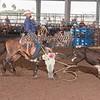 JUAN GONZALES & LEGS STEVENSON-WSTR-RT-#9-SA-245