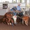 BILLY HINES & RICKY COX-WSTR-RT-#9-SA-322