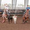 CARLOS HINOJOSA & HERIBERTO FLORES-WSTR-RT-#9-SA-259