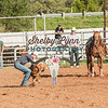 YOUTH RODEO-JCY-WED-47