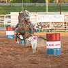 YOUTH RODEO-JCY-WED-134