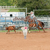 YOUTH RODEO-JCY-WED-65