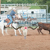 YOUTH RODEO-JCY-WED-72
