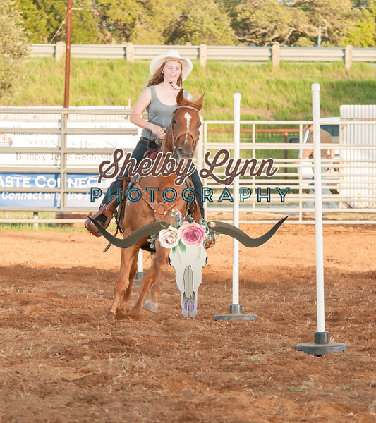 YOUTH RODEO-JCY-WED-105