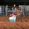 YOUTH RODEO-JCY-WED-82