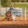 YOUTH RODEO-JCY-WED-17