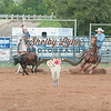 YOUTH RODEO-JCY-WED-71