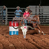 YOUTH RODEO-JCY-WED-56