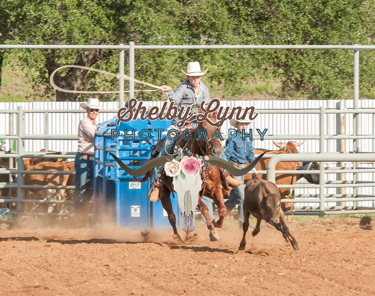 YOUTH RODEO-JCY-WED-2
