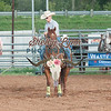 YOUTH RODEO-JCY-WED-58