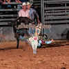 YOUTH RODEO-JCY-WED-123