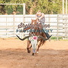 YOUTH RODEO-JCY-WED-87