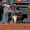 YOUTH RODEO-JCY-WED-131