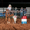 YOUTH RODEO-JCY-WED-35