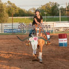 YOUTH RODEO-JCY-WED-154