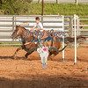 YOUTH RODEO-JCY-WED-5
