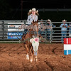 YOUTH RODEO-JCY-WED-37