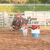 YOUTH RODEO-JCY-WED-129