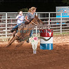 YOUTH RODEO-JCY-WED-99