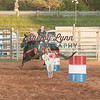 YOUTH RODEO-JCY-WED-146