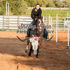 YOUTH RODEO-JCY-WED-81