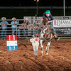 YOUTH RODEO-JCY-WED-92
