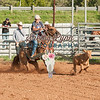 YOUTH RODEO-JCY-WED-44