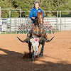 YOUTH RODEO-JCY-WED-31