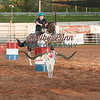 YOUTH RODEO-JCY-WED-166