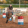 YOUTH RODEO-JCY-WED-157